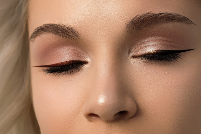 Magnetic Eyeliner: What It Is And How To Remove It