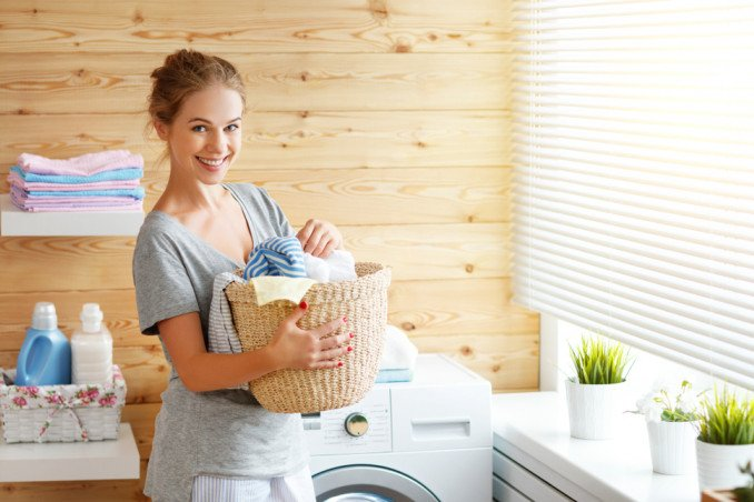 How To Remove Soot Stains From Clothes: Home Remedies