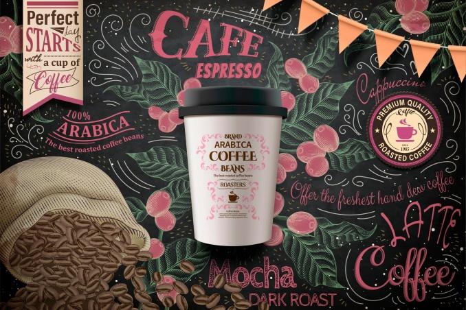 6 Benefits Of Not Consuming Caffeine