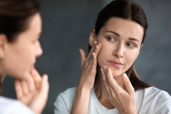 Skin Care: Why It Is Important To See A Dermatologist Even In Winter