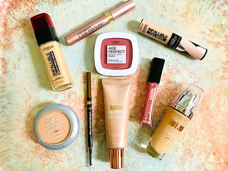 Check Out the Top 10 Makeup Brands