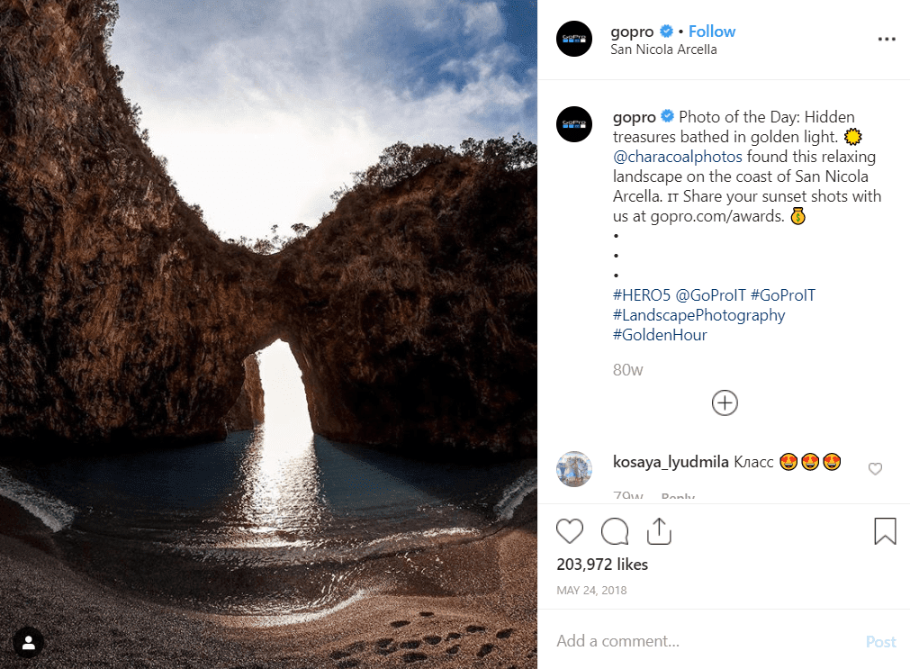 How to Get Likes on Instagram - Discover the Secret