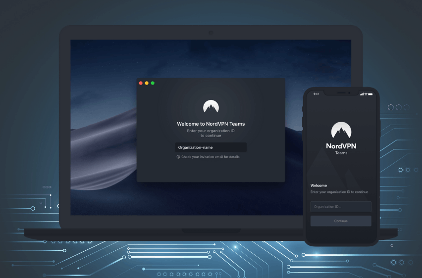 Total Security In Internet Searches - Learn How To Download NordVPN