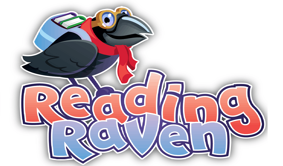 Check Out this Application to Teach Children to Read