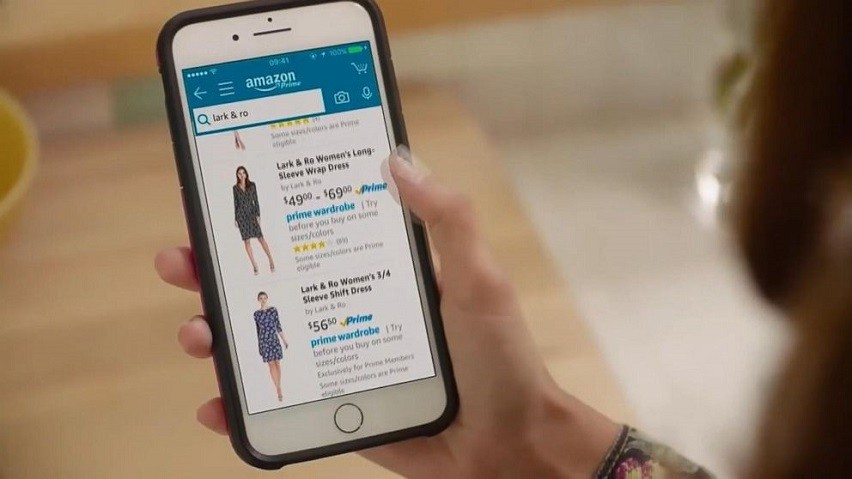 See 8 Apps that Sell Cheap Products