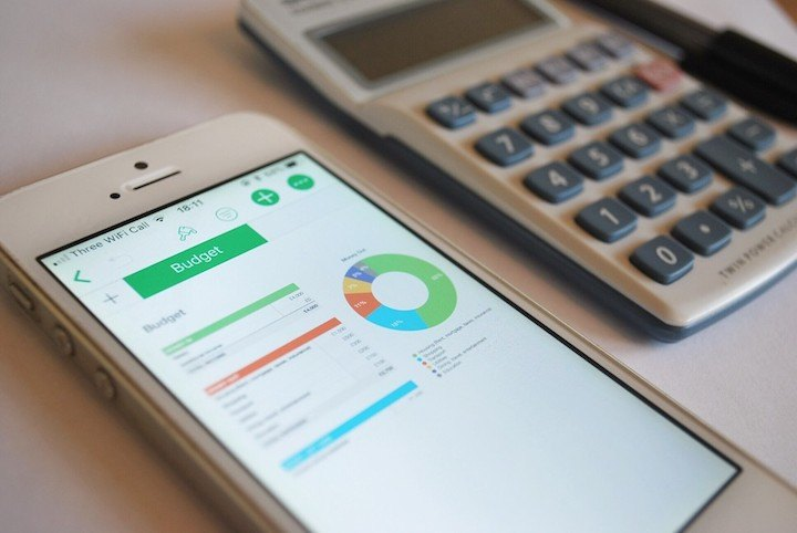 Mobile Apps to Help Users Manage Their Finances