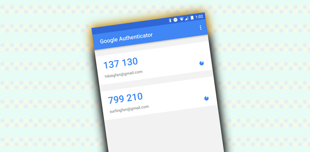 Discover How To Use The Google Authenticator App On Android