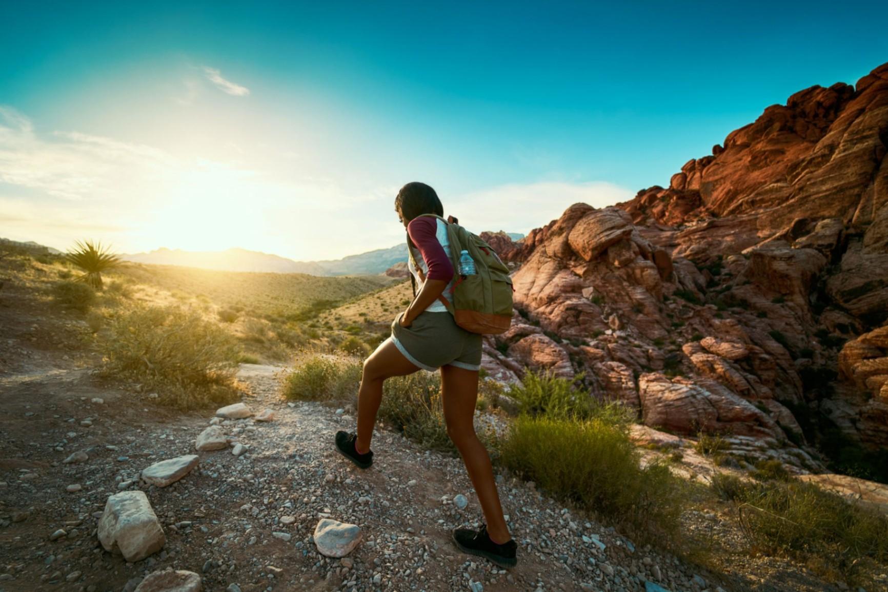 AlpineQuest App - Outdoor Activities and Sports