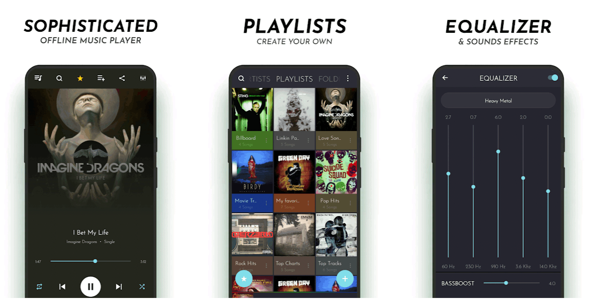 PowerAudio Plus - See How to Download